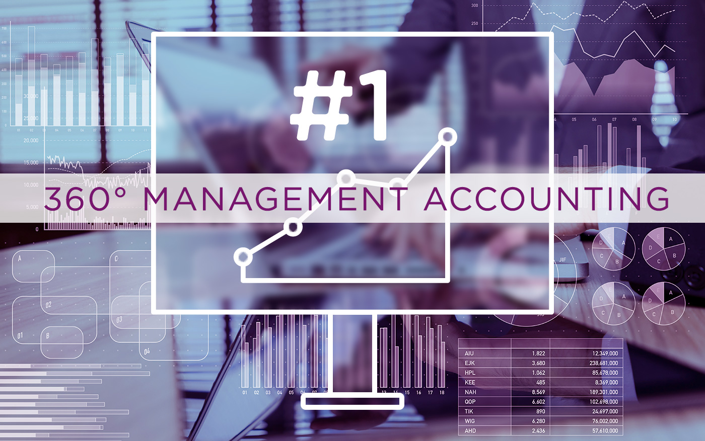 360 management accounting