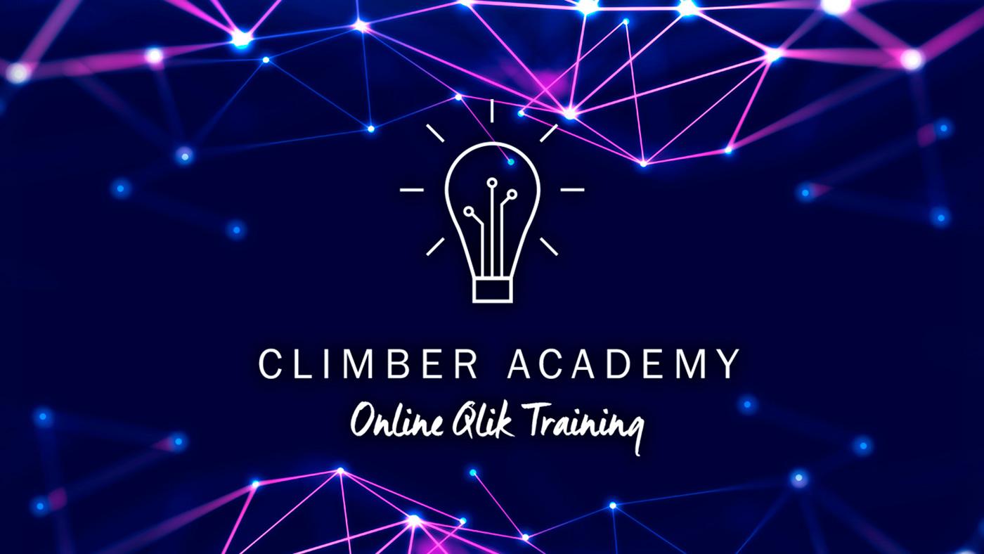 Climber Academy