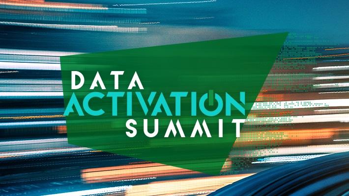 Data Activation Summit